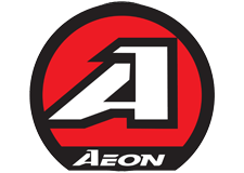 Aeon Motor