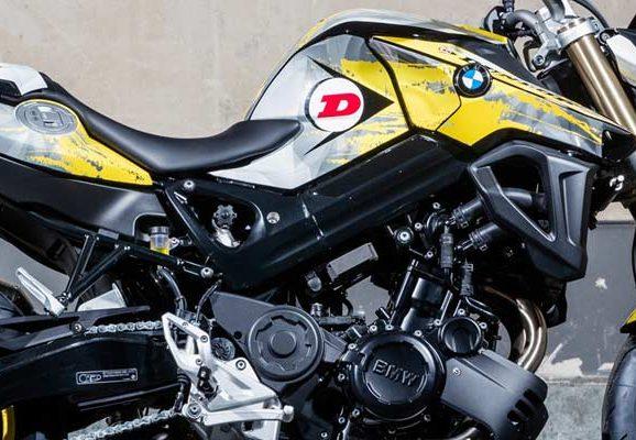 Motorrad Bayer Niederrieden Import Export Von Motorrädern Quads