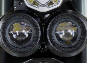 44940 Besucher auf der Motorradwelt Bodensee 2017
