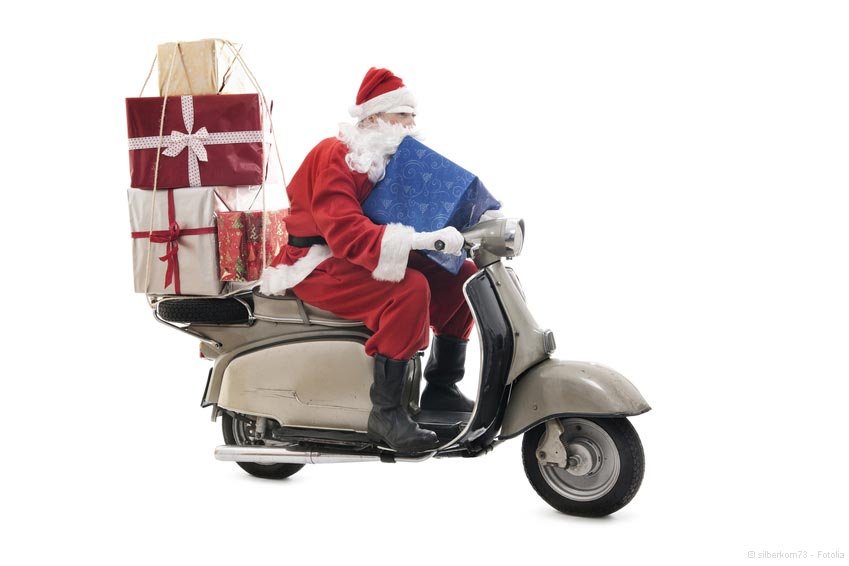 biker christmas motorrad bayer niederrieden. Black Bedroom Furniture Sets. Home Design Ideas